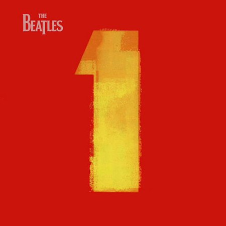 TheBeatles_One