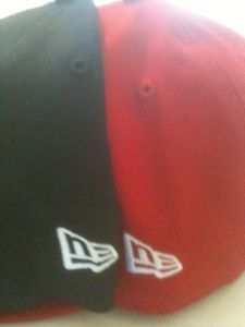 Aztronautz new era hats @ Aztronautz