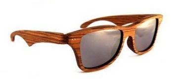 Shwood shades @aztronautz